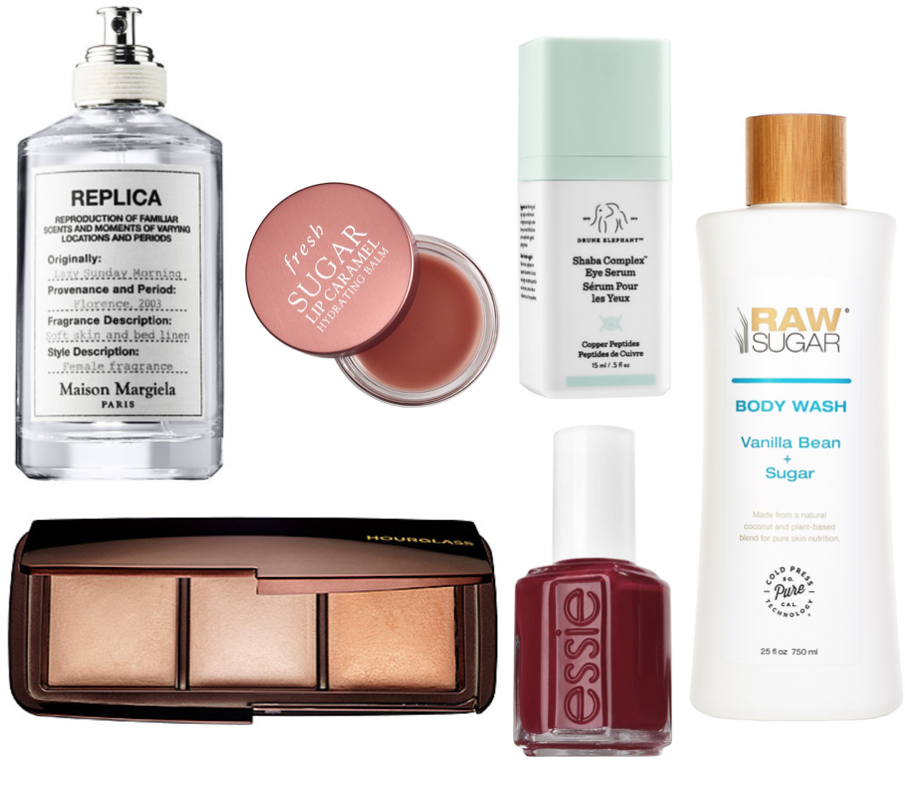 best-fall-beauty-products.png