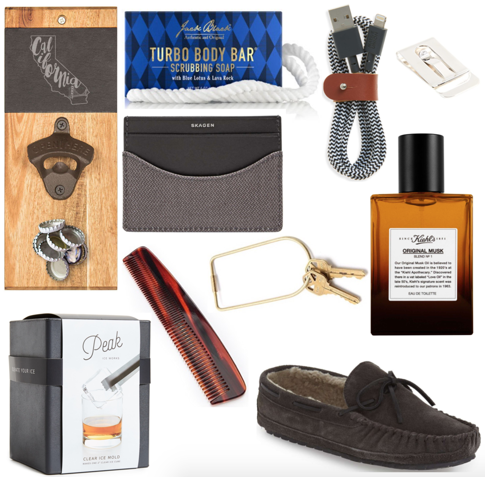 gifts-for-him-under-$50.png