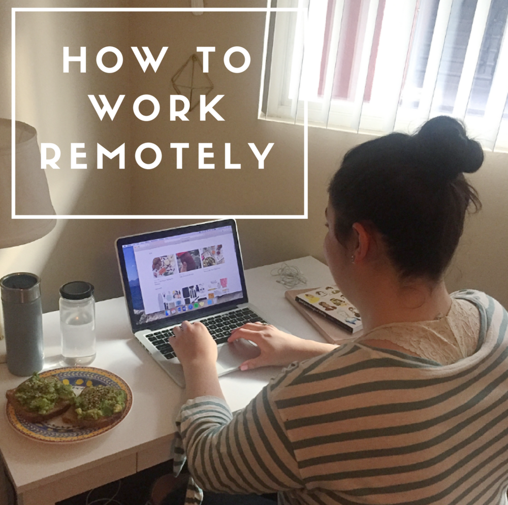 how-to-work-remotely.png