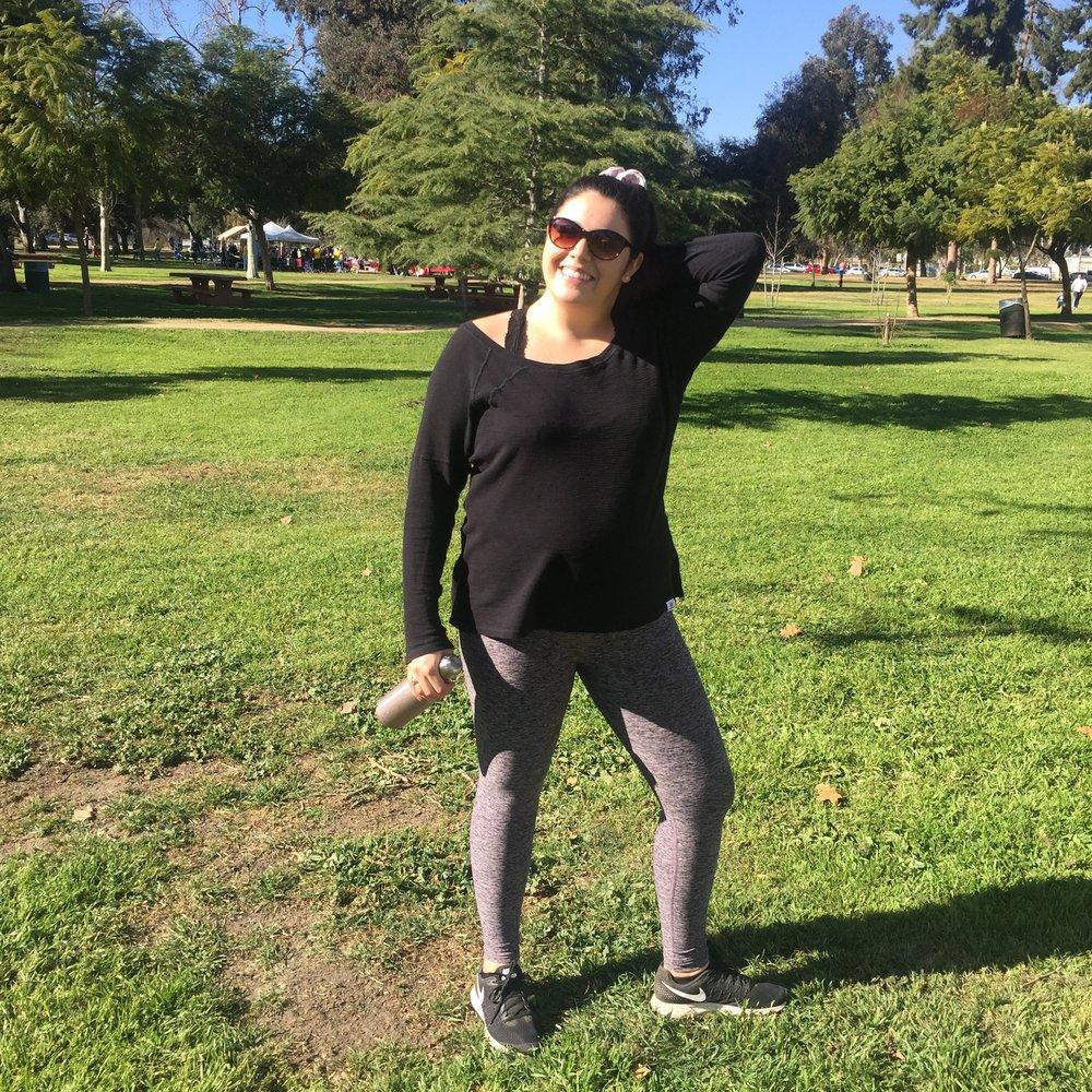 healthy-fitness-bloggers-la.JPG