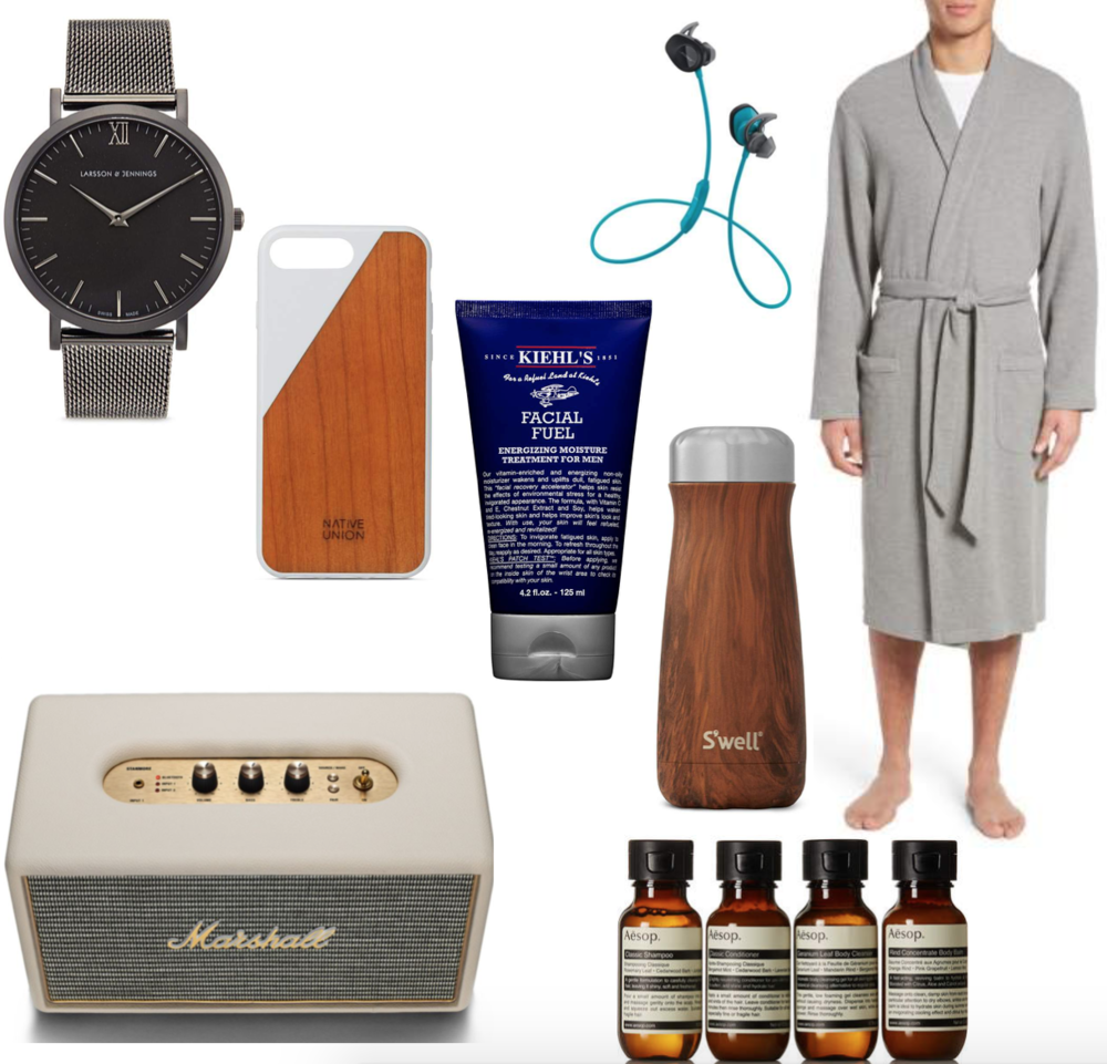 fathers-day-gift-guide.png