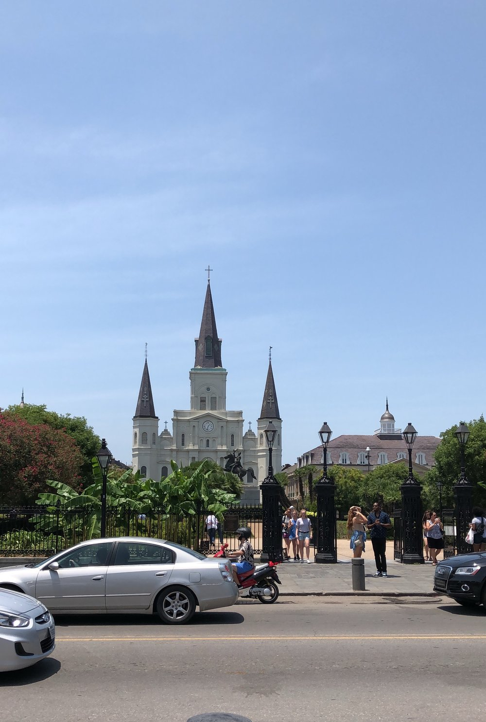 french-quarter-new-orleans.JPG