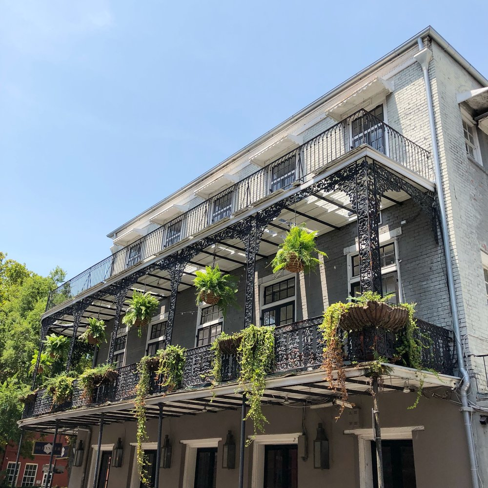 new-orleans-architecture.JPG