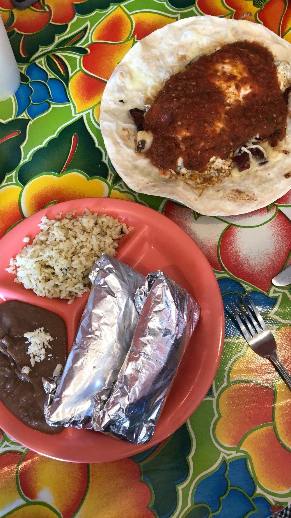 pacos-tacos-austin-texas.jpg