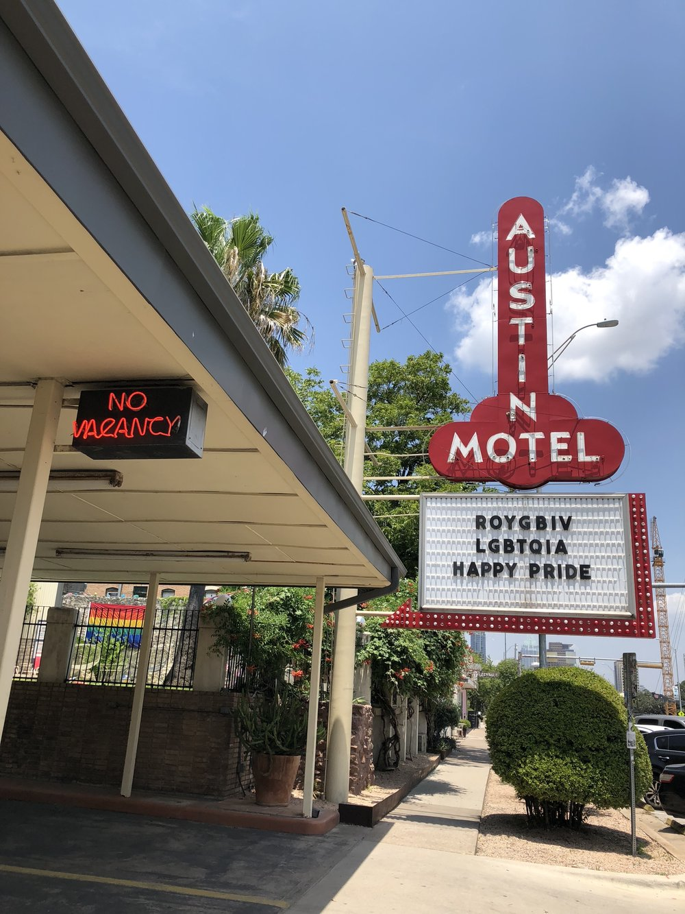 austin-motel-texas.jpg