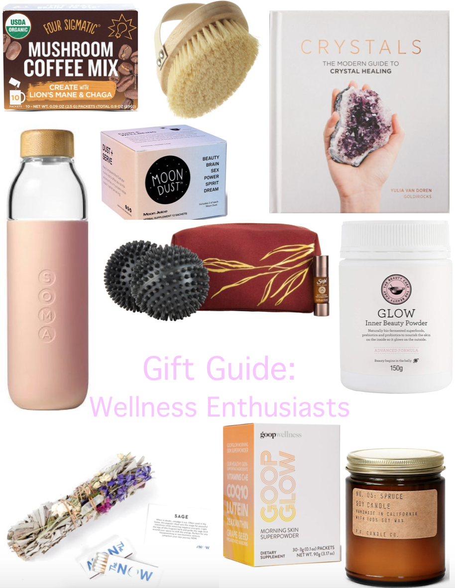 wellness-holiday-gift-guide-2018.png