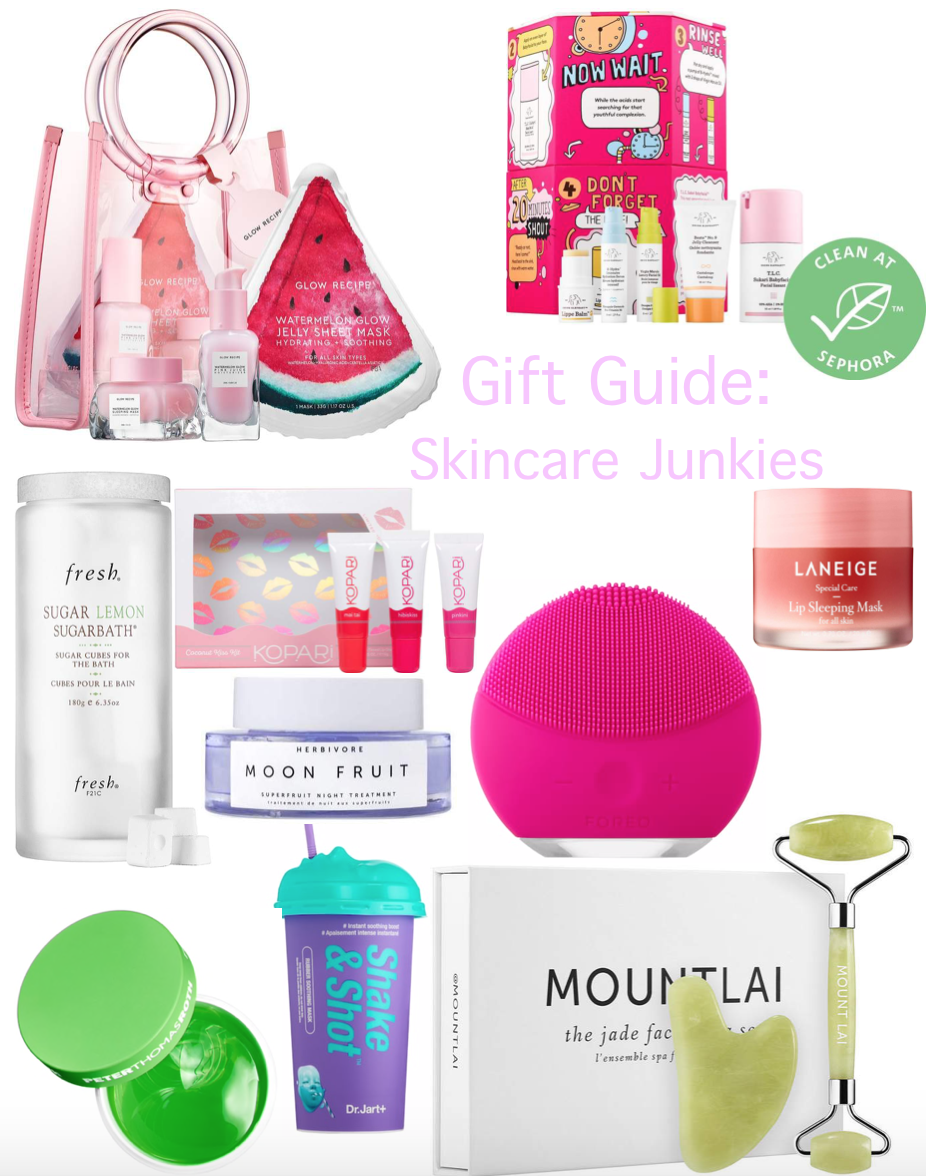 skincare-gift-guide-2018.png