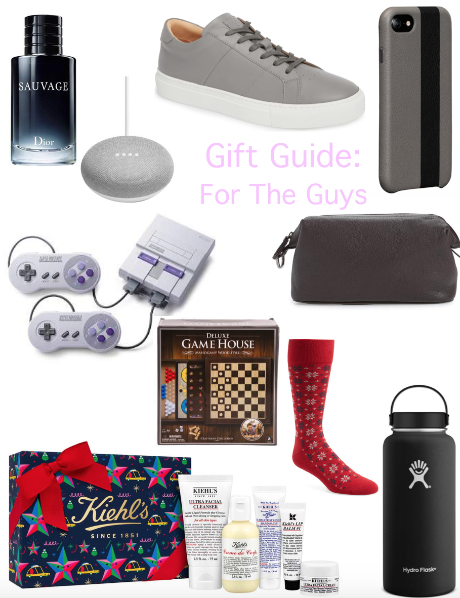 ultimate-mens-gift-guide-2018.png