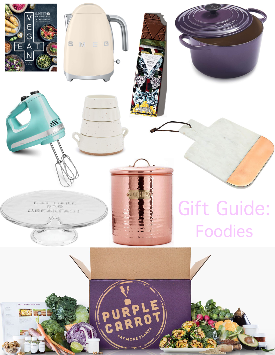 foodies-gift-guide.png
