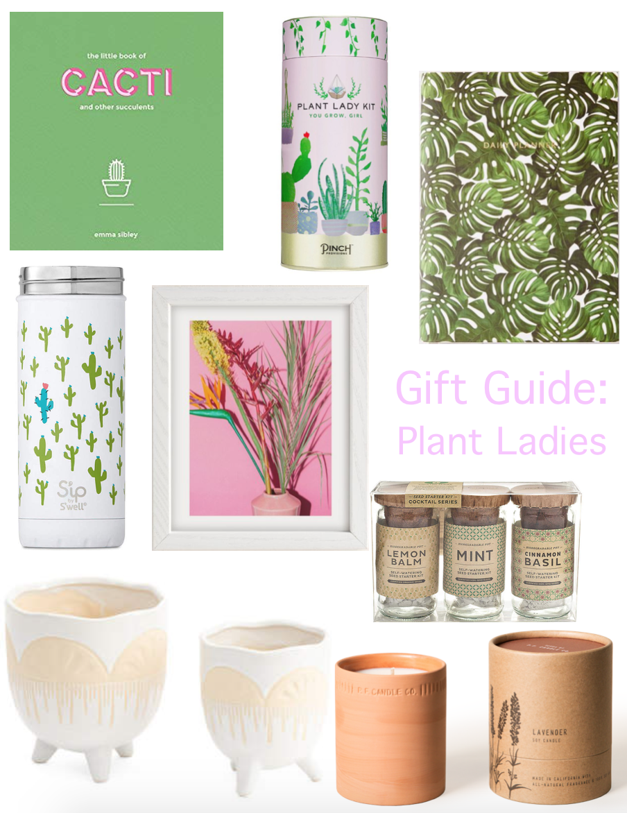 plant-lovers-gift-guide.png