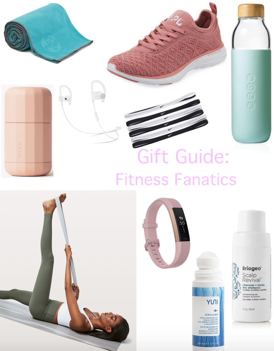 fitness-athletes-gift-guide-2018.png