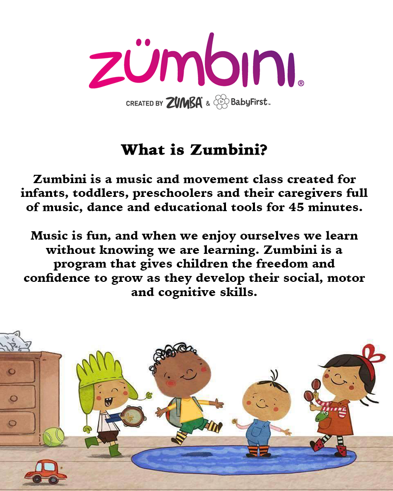 Zumbininews.png