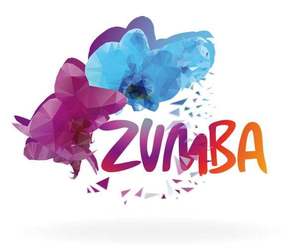 Zumba - A Latin inspired fitness dance class. No experience necessary. All fitness levels welcome! Ages 15-99 can participate in this combination of music, dance, and workout.Please wear comfortable clothing and tennis shoes.