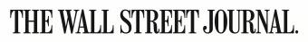 the-wall-street-journal-logo-e1417922844827.jpg