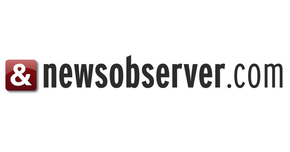 NorthRaleighNews-subpub.jpg