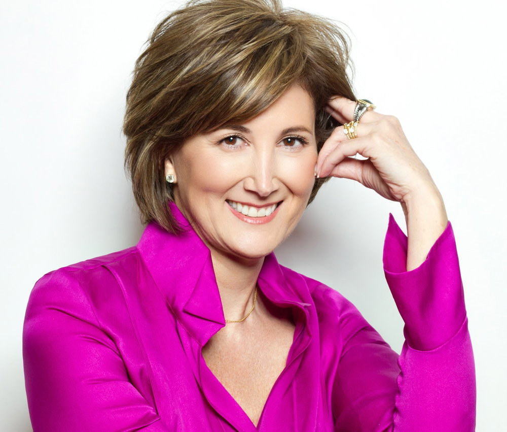 wendy gow ceo founder