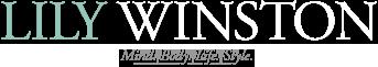 LilyWinston_logo1.png