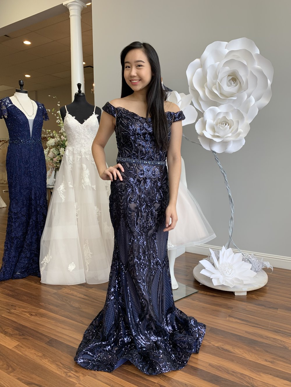 82cb759dfa2 Stores That Sell Prom Dresses In Charlotte Nc - Data Dynamic AG