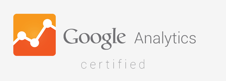 google-analytics-badge.png