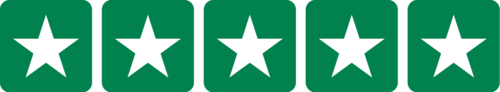 5_stars.png