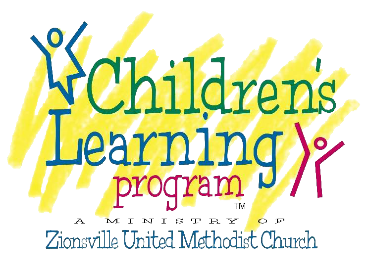Children's Learning Program