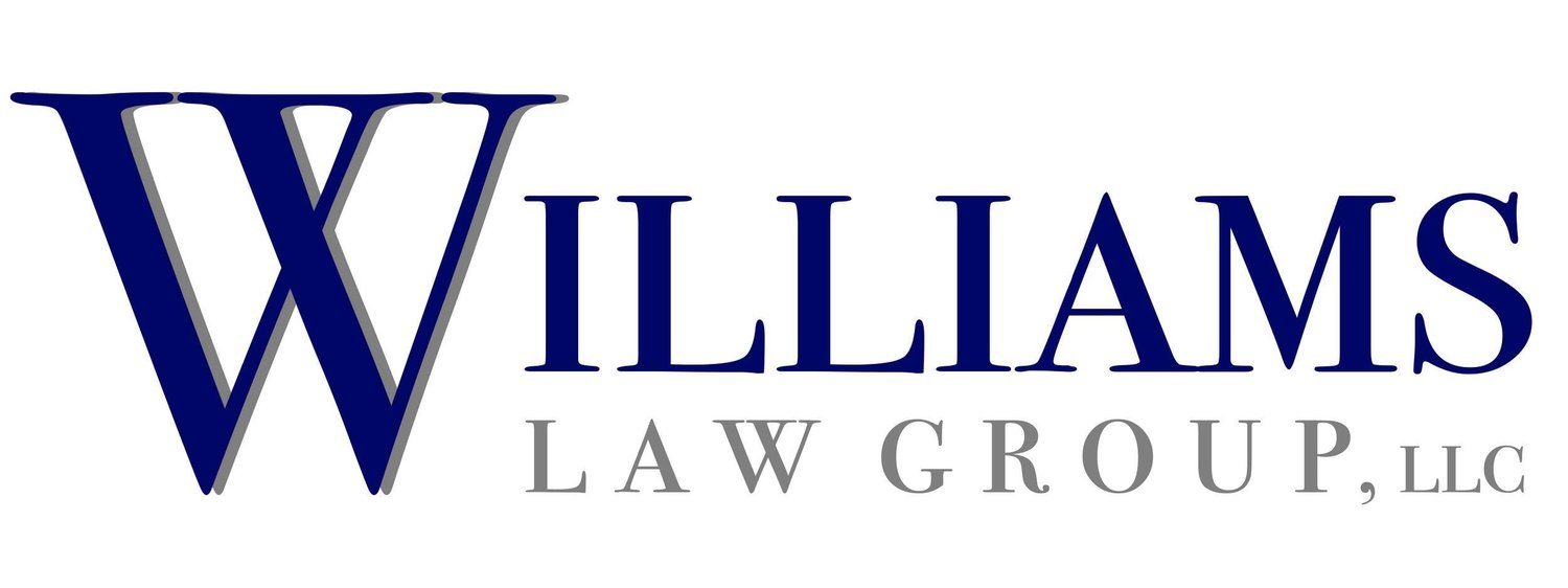The Williams Law Group