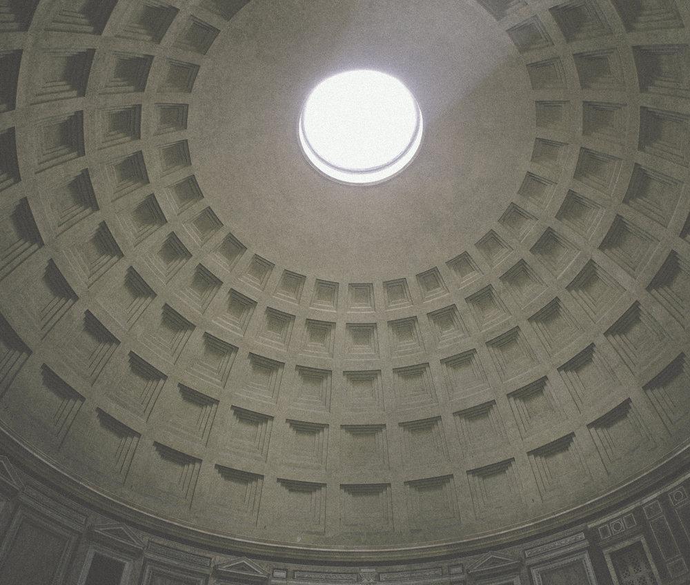 Rzym-album.jpg