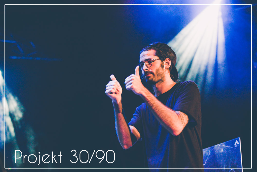 JIMEK30-90-9611.jpg