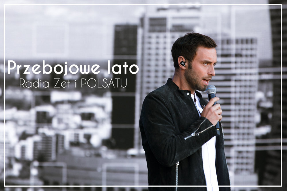 FM_kolobrzeg-7830.jpg