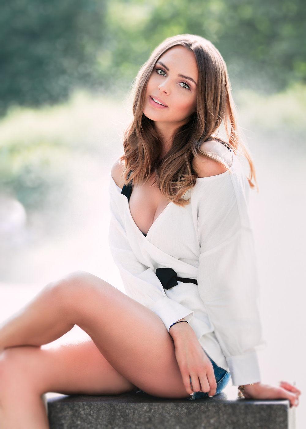 Magda-9922-Edit.jpg