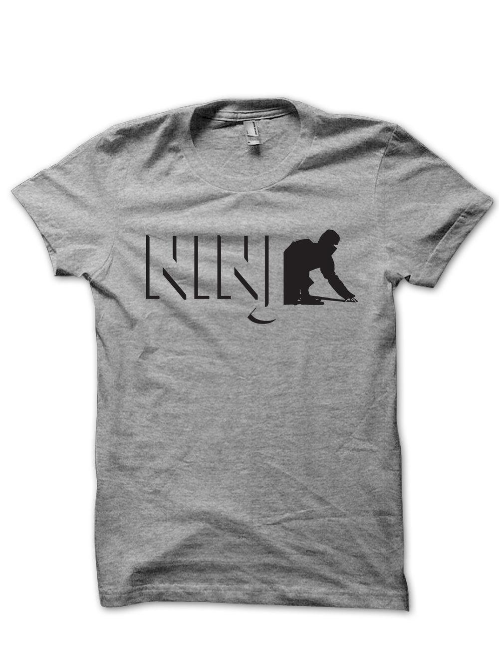 Ninja Shirt A no OL.jpg