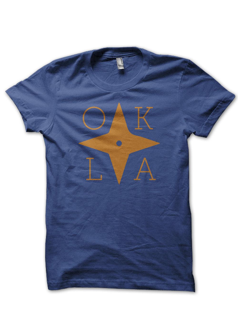 OKLA shuriken shirt.jpg
