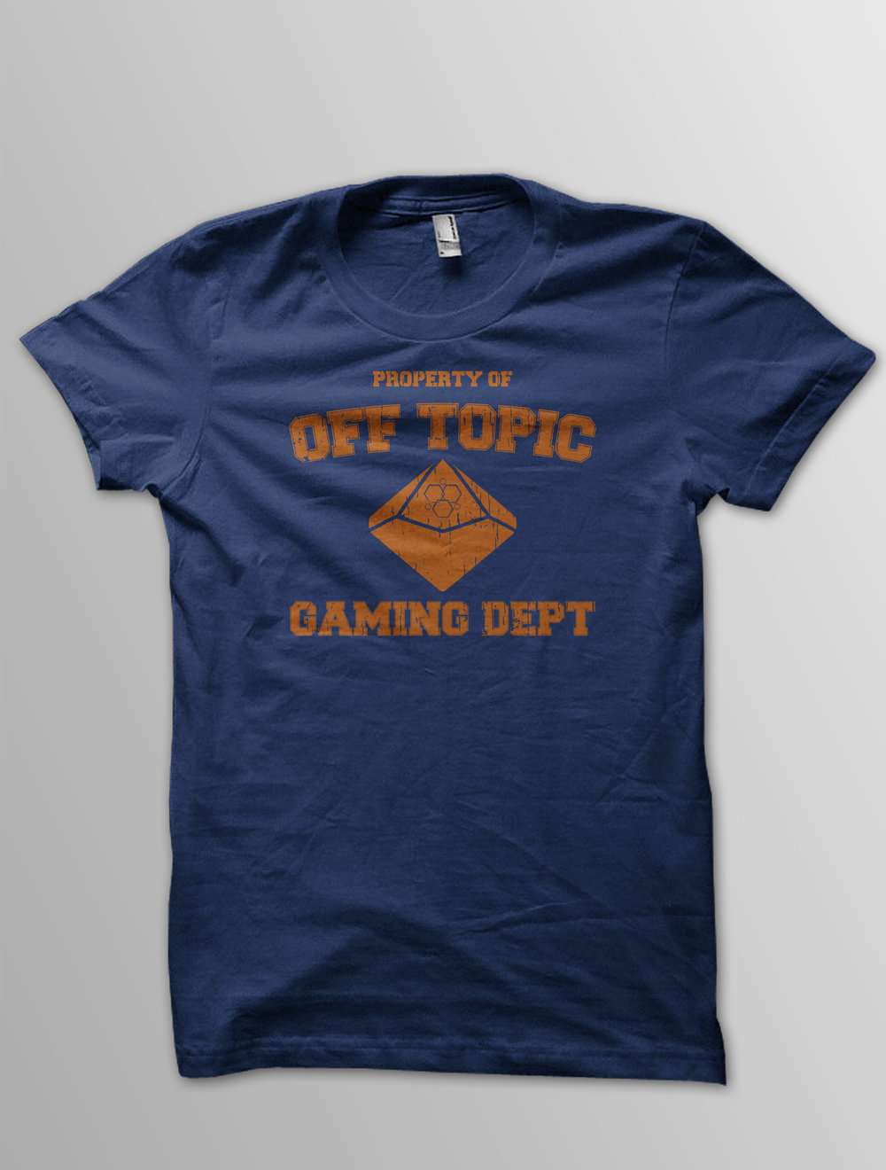 BTP Shirt with Logo Blue.jpg