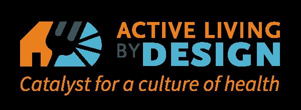 20170105 ALBD_color logo_CMYK.jpg