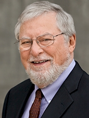 S. Leonard Syme, Professor of Epidemiology and Community Health (Emeritus), School of Public Health, UC Berkeley (see post)