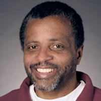 J. Phillip Thompson, Associate Professor, Urban Planner & Political Scientist, MIT (see 'setting the stage' post)