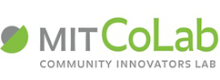MIT's Community Innovators Lab