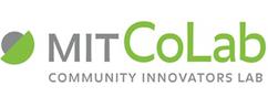 MIT's Community Innovators Lab