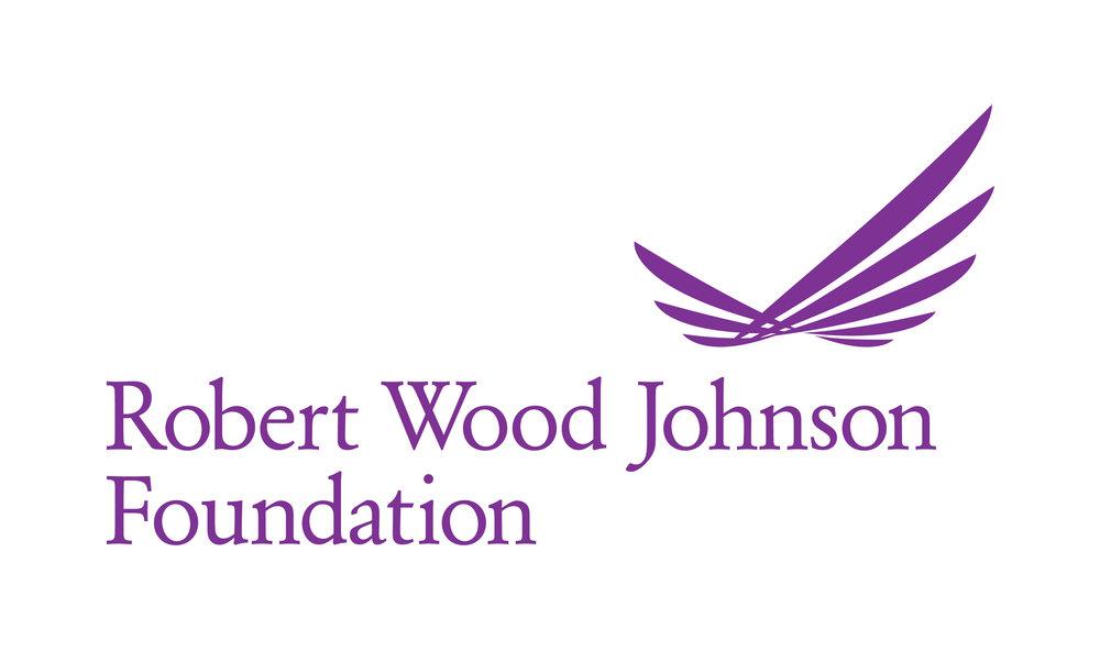 RWJF Logo.png