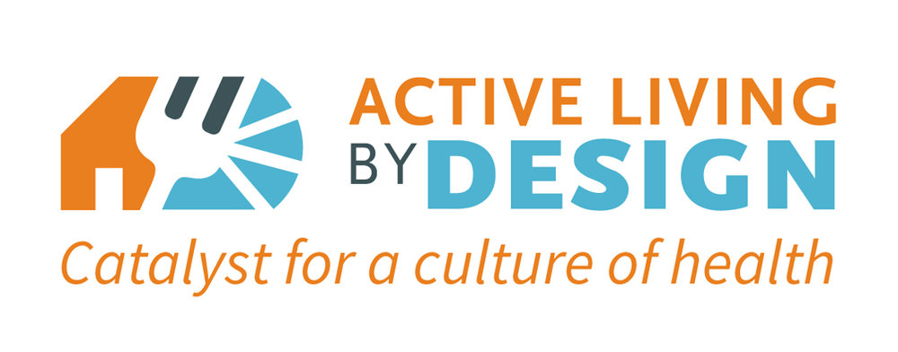 Active Living By Design logo.jpg