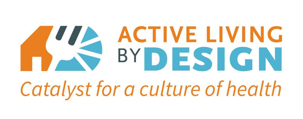Active Living By Design logo.jpg