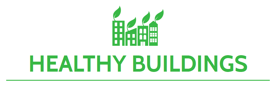 Bronx Healthy Buildings Program, part of the BUILD Health Challenge and delivered through the Northwest Bronx Community and Clergy Coalition (see interview)