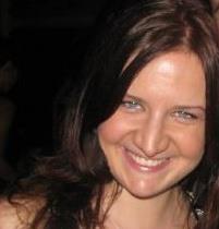 Nicolle Bennett