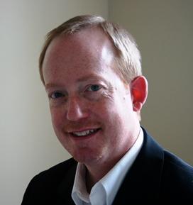 Peter L. Holtgrave