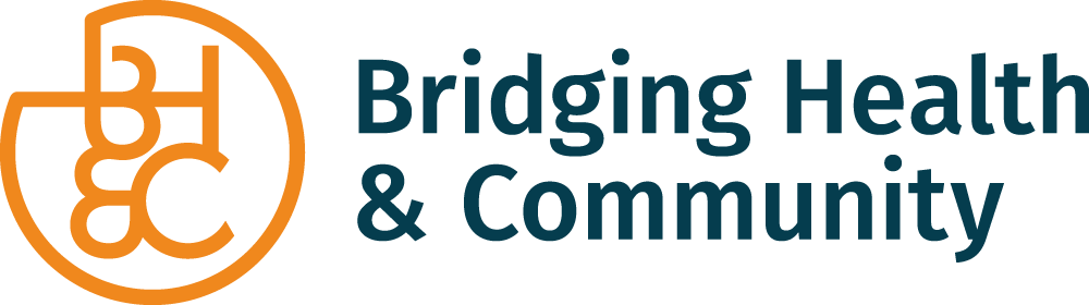 Bridging Health & Community
