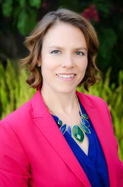 Erin Hagan