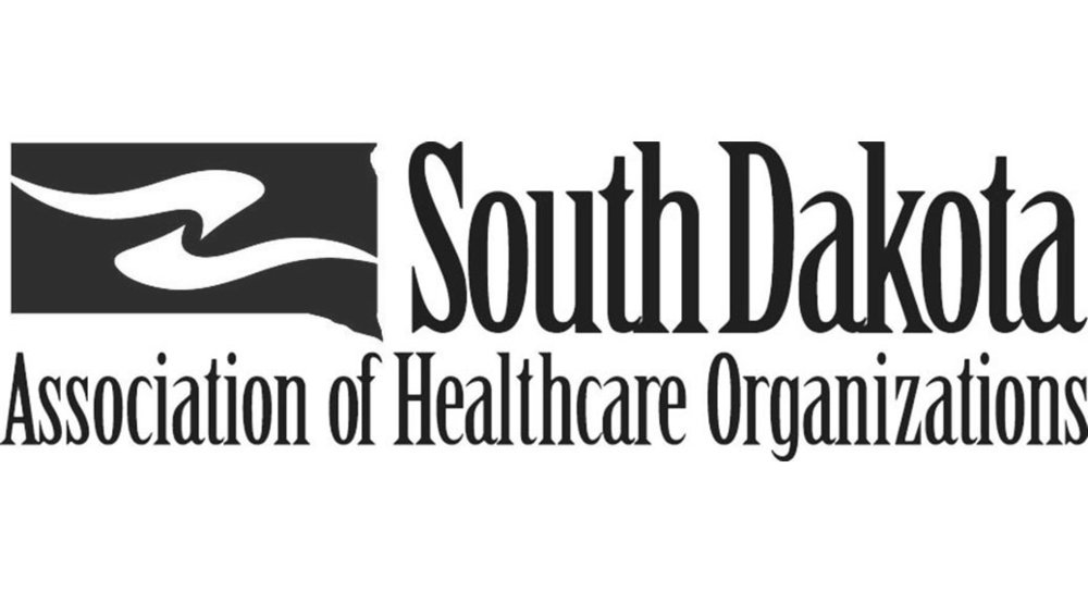 South Dakota Association of Healthcare Organizations.jpg