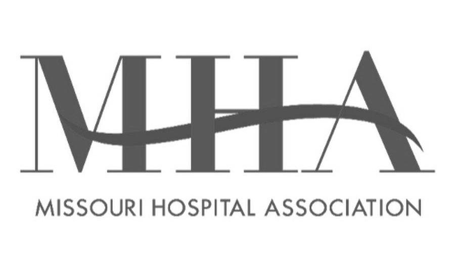 Missouri Hospital Association.jpg