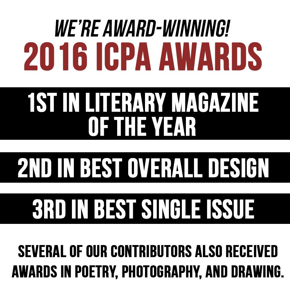 award 2016.png