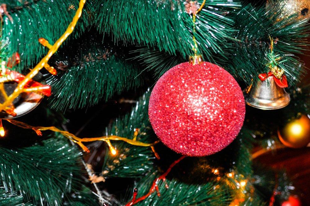 ChristmasBulb.jpg
